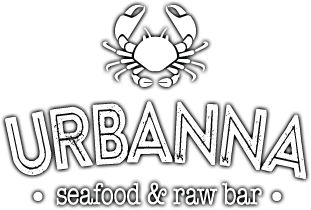 Urbanna Seafood & Raw Bar